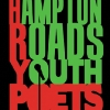 Hampton Roads Youth Poets  (brand owned by TWP)