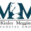 McKinley-Megginson Financial Group logo
