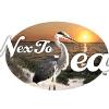 NexTo Sea Logo
