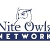 Nite Owlz Network