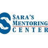 Sara's Mentoring Center logo