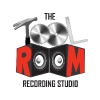 The Tool Room Recording Studio