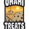 Umami Treats Logo