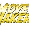 Move Makers logo (brand owned by TWP)