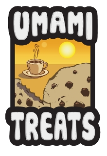 Umami Treats Logo (final)