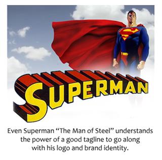 Superman (TM) DC Comics