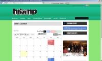 new-HRBMP-website-screenshot.jpg