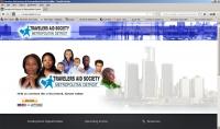 tasmd-website-homepage.jpg