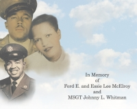 Essie-Ford-Johnny-Memorial-card-rgb-100dpi.jpg
