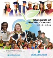 2012-2013-dpps-cover-mockup.jpg