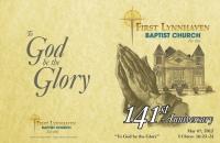 2012-anniversary-program-cover-mockup.jpg