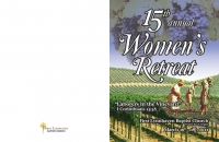 2012-womens-retreat-program-cover-mockup.jpg