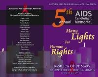 AIDS-candlelight-cover-100dpi-rgb.jpg