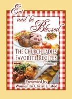 Cookbook-Cover-front-panel.jpg