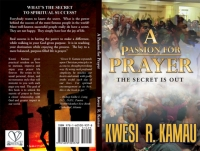 Passion-for-Prayer-cover-proof.jpg