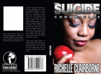 Suicide-Book-Cover-v1-mockup-reduced.jpg