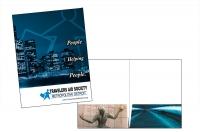 TAS-9x12_pocket_folder1-version-b-72dpi-portfolio.jpg