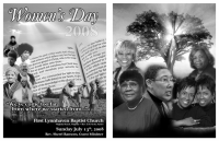 Womens-Day-2008-front-and-back-draft.jpg