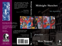 midnight-sketches-cover-final.jpg