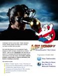 BGP-Craigslist-Ad3-72dpi.jpg