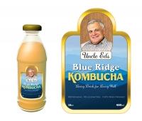 kombucha-brand-design-100dpi-rgb.jpg